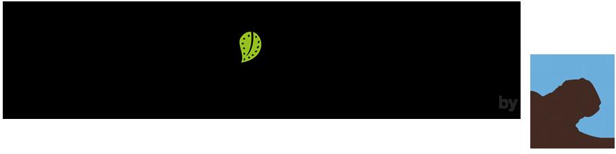 Plant Mate Plantebaserede produkter